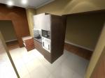 projekt kuchni w zabrzu