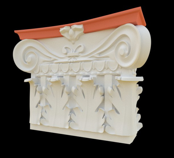 pilaster1a