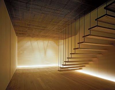 stairs-in-fujiya-ginzan-by-kengo-kuma