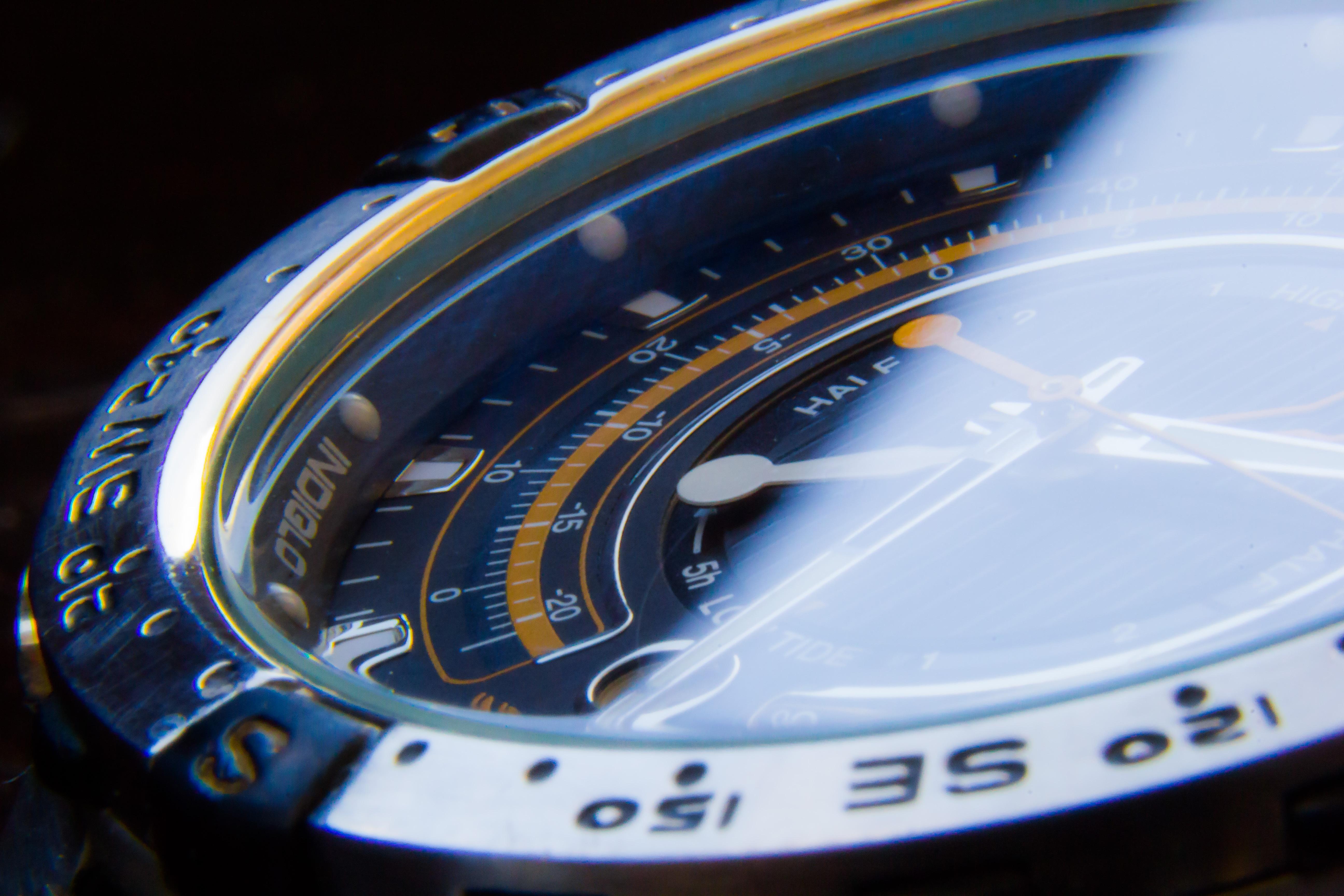watch-893256