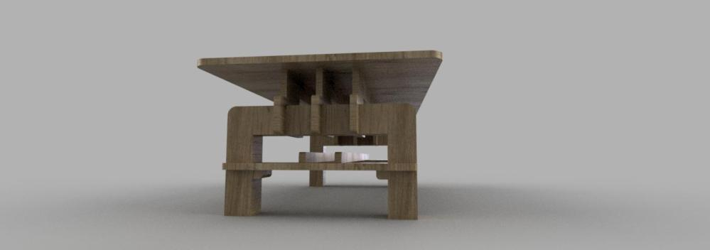 wood_table_2016-oct-05_04-08-43pm-000_customizedview24999053345