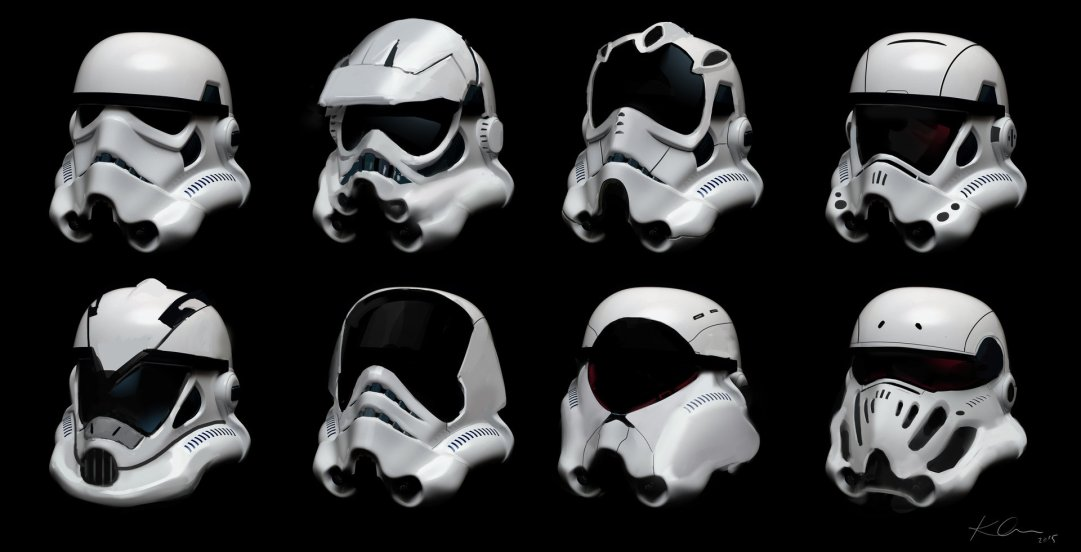 king-chen-150111-trooper-helmet-concepts