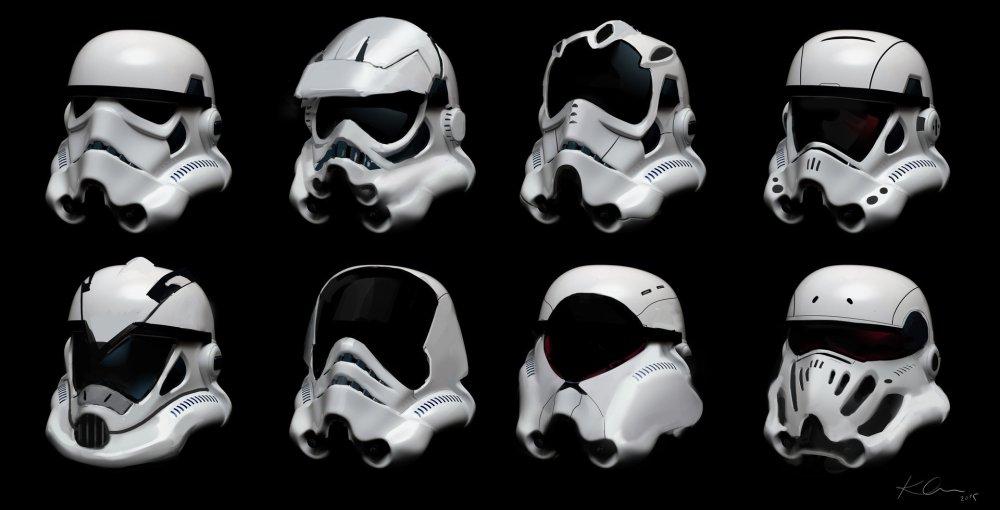 king-chen-150111-trooper-helmet-concepts